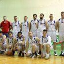 2014 0329 PKL Finalni turnir