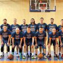 2016 0305 PKL Finalni turnir v Ljutomeru