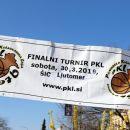2019 0330 PKL - Finalni turnir v Ljutomeru