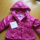 Otroška oblačila od številke 56 -122