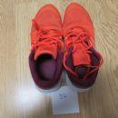 Prodam-PODARIM fantovske in dekliške čevlje