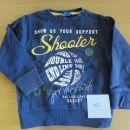 tanek pulover št. 110, cena 2€
