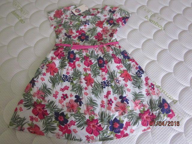 Oblačila punca 146-152-158 - foto povečava