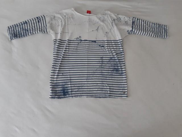 Oblačila punca 146-152-158 - foto