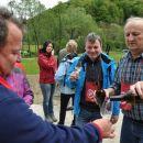 16. pohod po vinskih goricah