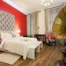 Boutique Apartman Royal Beograd kod Novog dvora