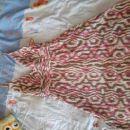 Poletna oblekca