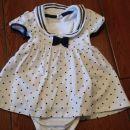 dekliške oblekice 68