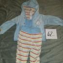 fantovska oblačila 62