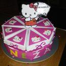 papirnate torte