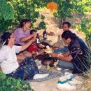 Kapadokija Učisar