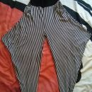 Baggy hlače -10€
