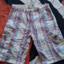 Kapri hlače XL- 5€