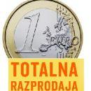 Vse po 1€
