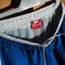 športne hlače SLAZENGER vel. M      7€