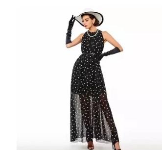 Novo obleke - foto povečava