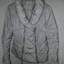 ženska jakna Orsay