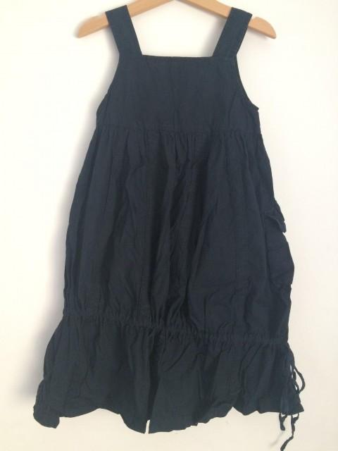 Obleka, 5 let, 2,50€