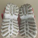 Platneni čevlji, 19, 6€