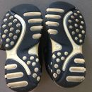 Usnjeni čevlji, Ciciban, 19, 5€