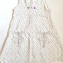 Otroška oblekica, 8 let