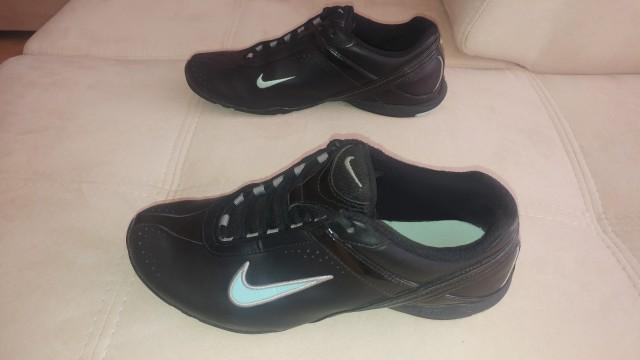 Nike superge, 38