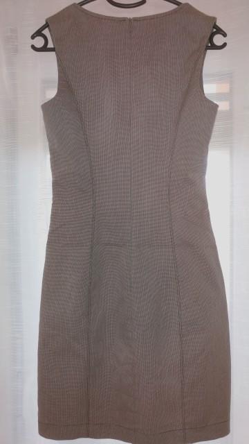Obleka s.Oliver, XS-S (34-36)