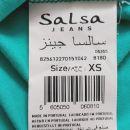 Majica Salsa Jeans, XS (34)
