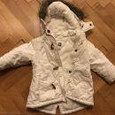 zimska jakna babyface