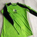 Tekaška majica 3 Eur