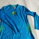 Tekaška majica 4 eur