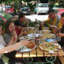 Pohod za hrano 2007