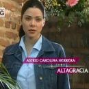 altagracia7