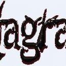 altagracia-napis