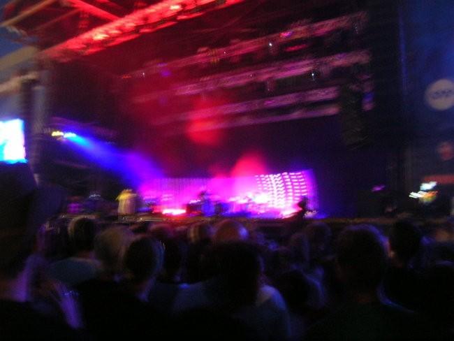 Novarock 2006 - foto povečava