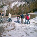 Dachstein 2003