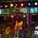 Žiga Erlač ~ Freestyle desant 2005, Kolosej