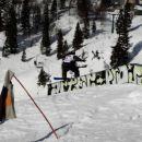 Shaun Black ~ bs/boardslide