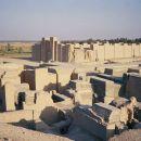 Ostanki Babilona
