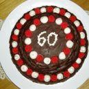 Torta Mamamia