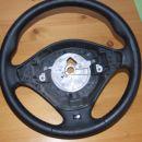 M volan e39