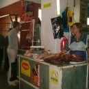 Pokrita tržnica