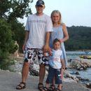 KRK - Družinska slika