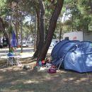 MEDULIN - kamp