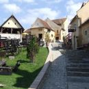 Grad Rasnov