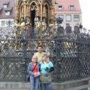 Fontana - Schöner Brunnen