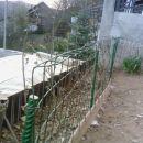 Zunanja ograda 2 del