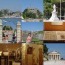 grčija-2004