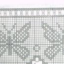 vzorci za kvačkanje