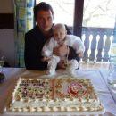 moja tortica